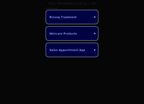reillyrdanimalhospital.com