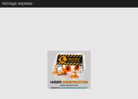 reimage-express.com