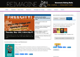reimaginerpe.org