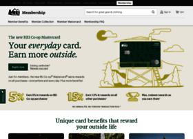 reimastercard.com