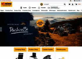 reimo.com