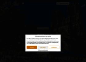 reims-tourisme.com