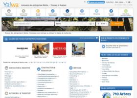 reims.yalwa.fr
