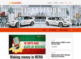 reimymedia.com