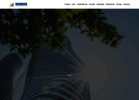 rein-deer.com