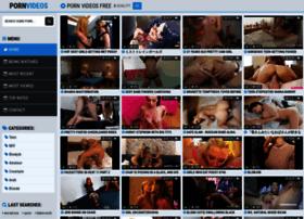 reinabelleza.com