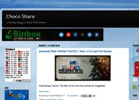 reinaldo-share.blogspot.com