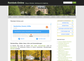 reinbek-online.com