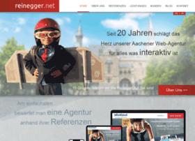 reinegger.net