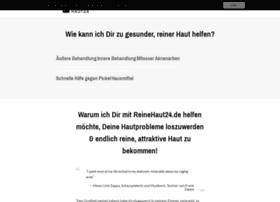 reinehaut24.de