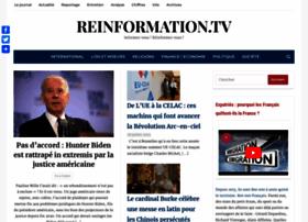 reinformation.tv