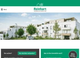 reinhart-immo.de
