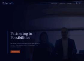 reinhartlaw.com