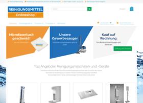 reinigungsmittel-onlineshop.de