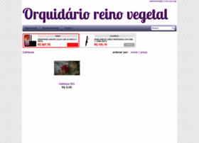 reinovegetal.loja2.com.br