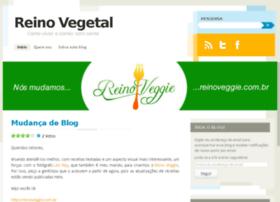 reinovegetal.wordpress.com
