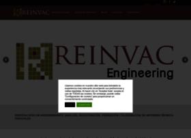 reinvac.net