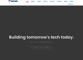 reinvision.com