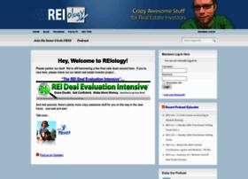 reiology.com