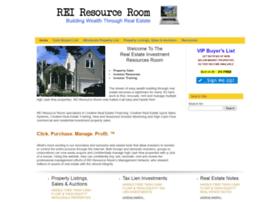 reiroom.net