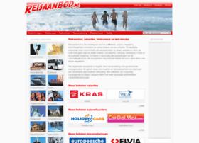 reisaanbod.nl