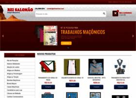 reisalomao.com