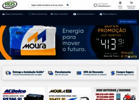 reisbaterias.com.br