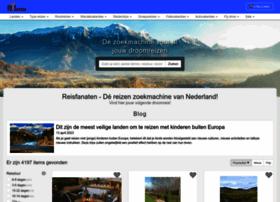 reisburovangerwen.nl