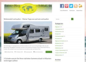 reise-blog-artikel.de