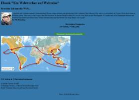 reise-ebook.com