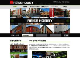 reise-hobby.com