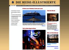 reise-illustrierte.de