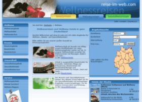 reise-im-web.com