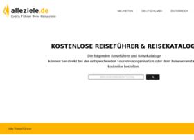 reise-in-urlaub.de