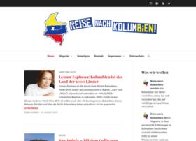 reise-nach-kolumbien.de