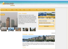 reise-ziele-online.de