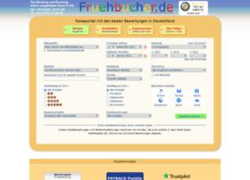 reise.fruehbucher.de