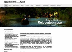 reiseberichte-welt.de