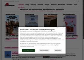 reisebuch.de