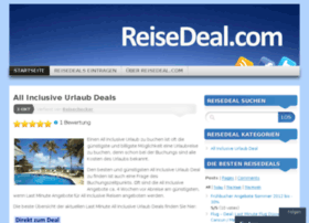 reisedeal.wordpress.com