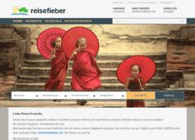 reisefieber.net