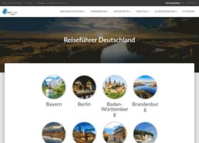 reisefuehrer-deutschland.de
