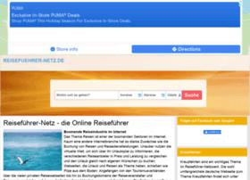 reisefuehrer-netz.de