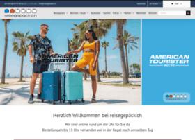 reisegepaeck.ch
