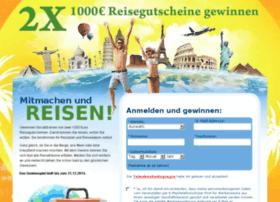 reisegewinn.com