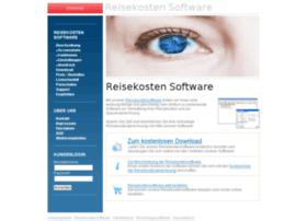 reisekosten.jgm-software.com