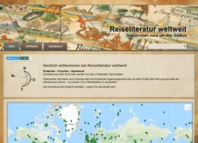 reiseliteratur-weltweit.de