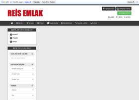 reisemlak.com