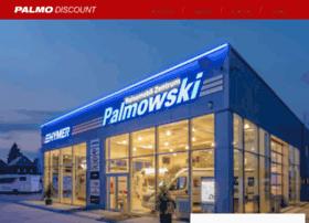 reisemobil-discount.com