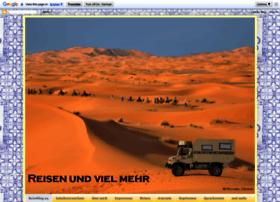 reisen-und-viel-mehr.blogspot.com